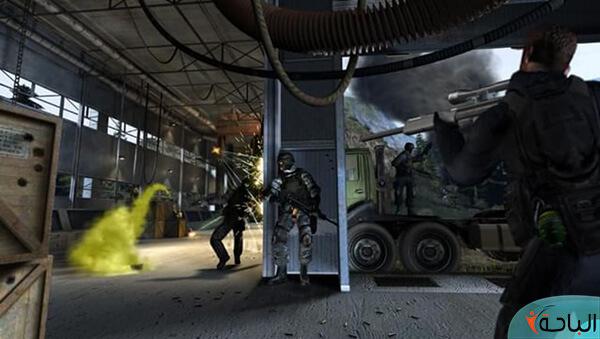 تحميل لعبة IGI 2 للكمبيوتر