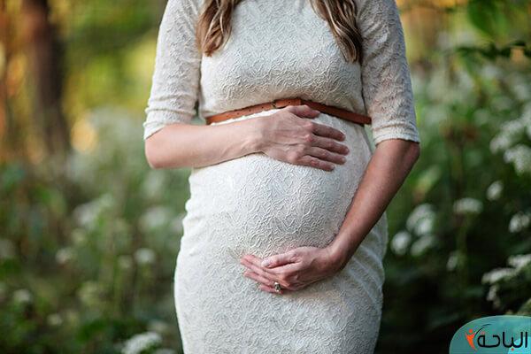 غذاء الحامل في الشهر الثاني ونصائح لاختياره وأهم المأكولات
